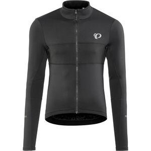 PEARL iZUMi Elite Escape Thermal Longsleeve Jersey Men black bei fahrrad.de Online