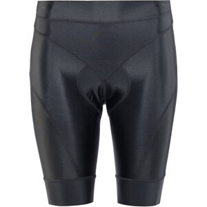 Protective Sequence Tights Damen black black