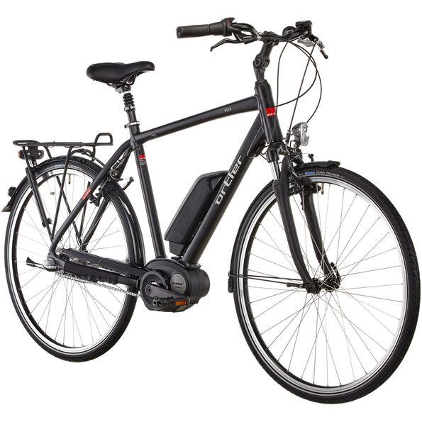 5a4c4fc745 Ortler Wien 3-Gang online kaufen   fahrrad.de