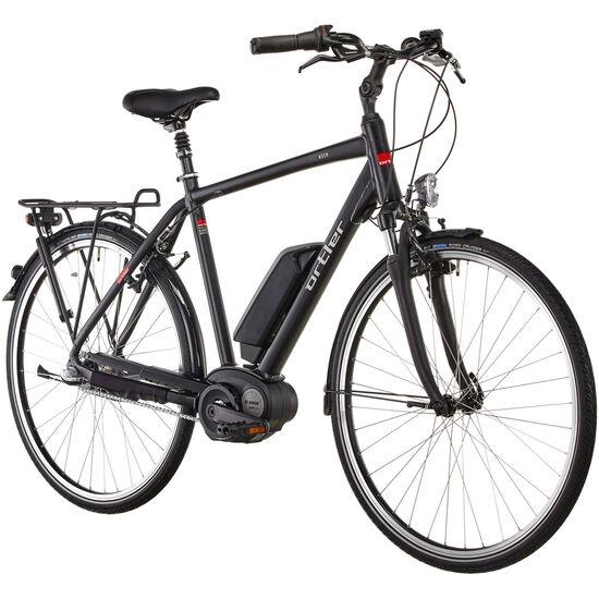 Ortler Wien Herren 3-Gang bei fahrrad.de Online
