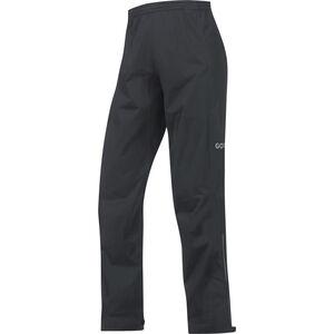 GORE WEAR C3 Gore-Tex Active Pants black
