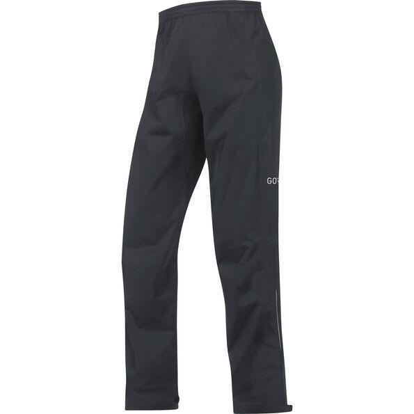GORE WEAR C3 Gore-Tex Active Pants