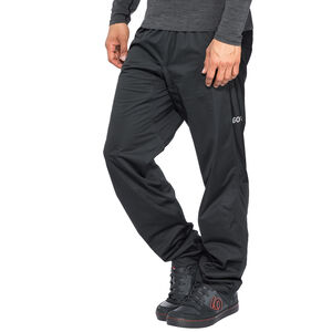 GORE WEAR C3 Gore-Tex Active Pants Men black bei fahrrad.de Online