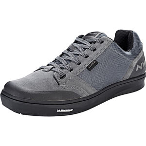 Northwave Tribe Shoes Herren grey grey