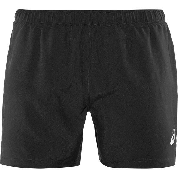 "asics Silver 5"" Shorts"