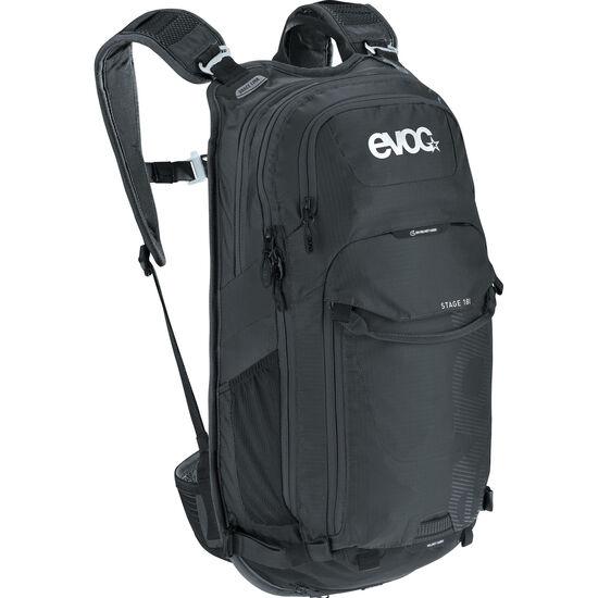 EVOC Stage Backpack 18l bei fahrrad.de Online