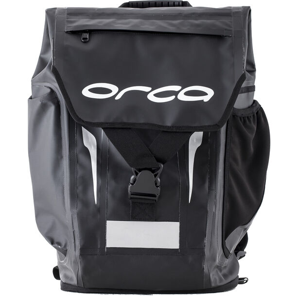ORCA Urban Waterproof Backpack black