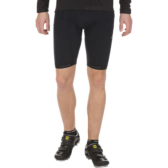 Endura Xtract Gel 400 Series Bibshorts Men bei fahrrad.de Online
