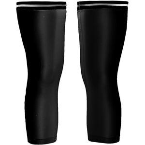 Craft Knee Warmer black black