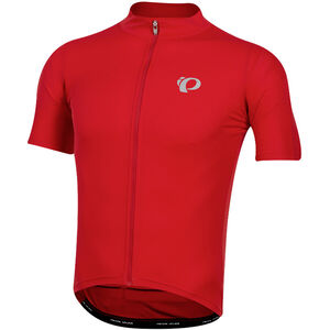 PEARL iZUMi Select Pursuit Jersey Herren torch red torch red