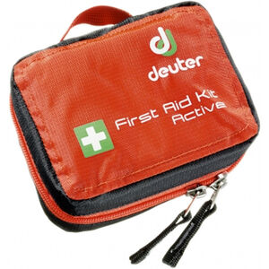 Deuter First Aid Kit Active papaya bei fahrrad.de Online
