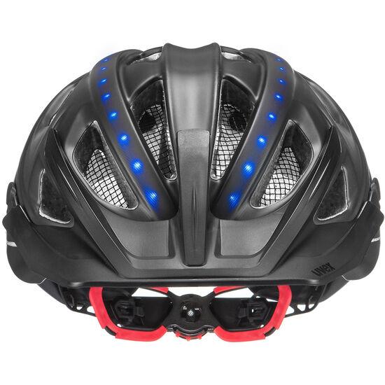 UVEX City Light Helmet bei fahrrad.de Online