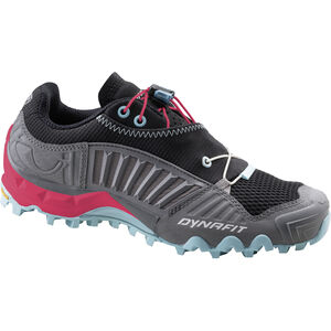 Dynafit Feline SL Shoes Damen quiet shade/petit four quiet shade/petit four