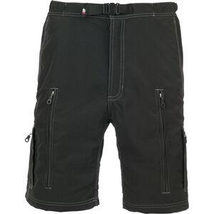 Red Cycling Products Pro BackCountry Short Men schwarz bei fahrrad.de Online