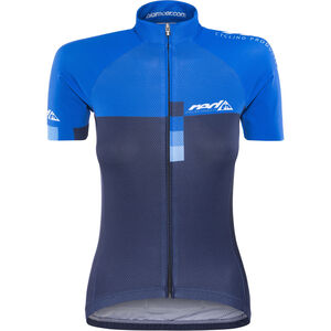 Red Cycling Products Pro Race Jersey Women blue bei fahrrad.de Online