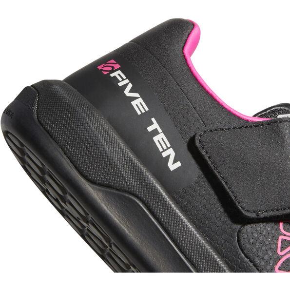 adidas Five Ten Hellcat Pro Shoes Damen