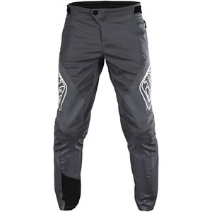 Troy Lee Designs Sprint Pants Herren charcoal charcoal
