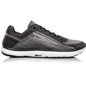 Altra Escalante Running Shoes Men gray gray