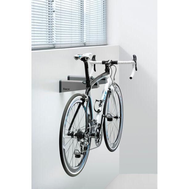 Tacx Gem Bikebracket Wandhalter