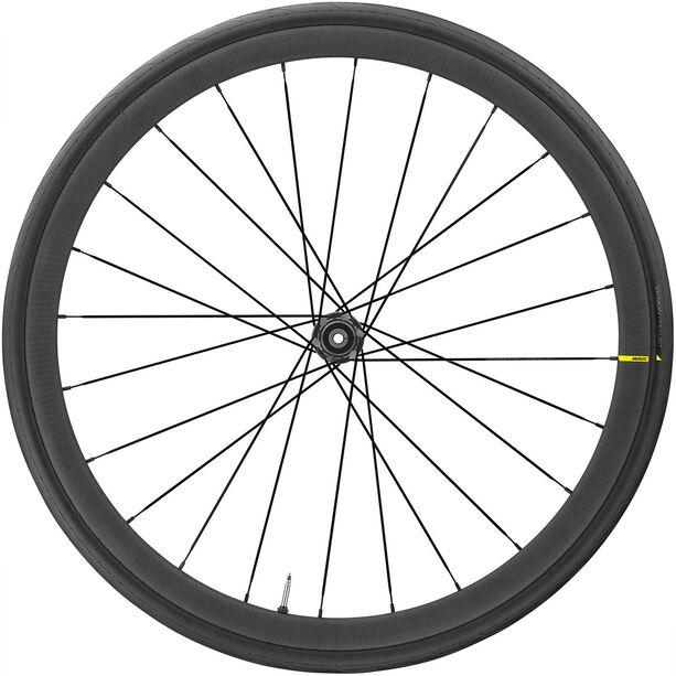 Mavic Ksyrium Pro Carbon SL UST Laufradsatz Disc Center-Lock Shimano/SRAM M-28