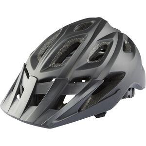 axant MTB Comp Helmet schwarz