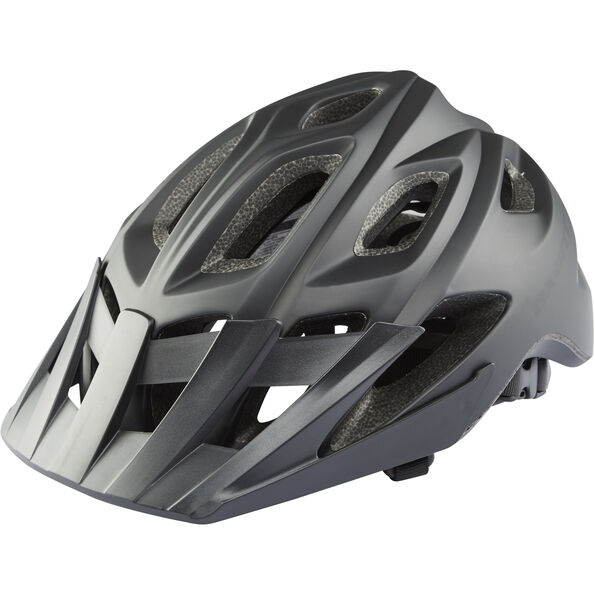 axant MTB Comp Helmet