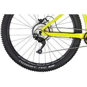 FOCUS Jam² HT 6.8 Nine green/black bei fahrrad.de Online