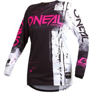 ONeal Element Jersey Women pink bei fahrrad.de Online