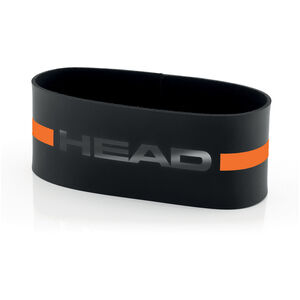 Head Neo Bandana Black/Orange bei fahrrad.de Online