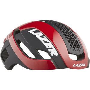 Lazer Bullet 2.0 Helmet red red