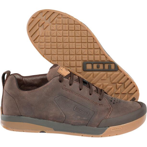 ION Raid Select Shoes loam brown