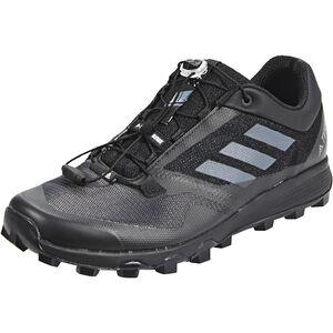 adidas TERREX Trailmaker Shoes Herren core black/vista grey/utility black core black/vista grey/utility black
