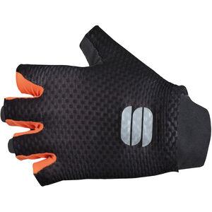 Sportful Bodyfit Pro Light Gloves black/orange sdr black/orange sdr