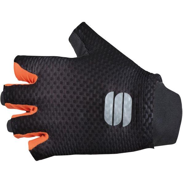 Sportful Bodyfit Pro Light Gloves