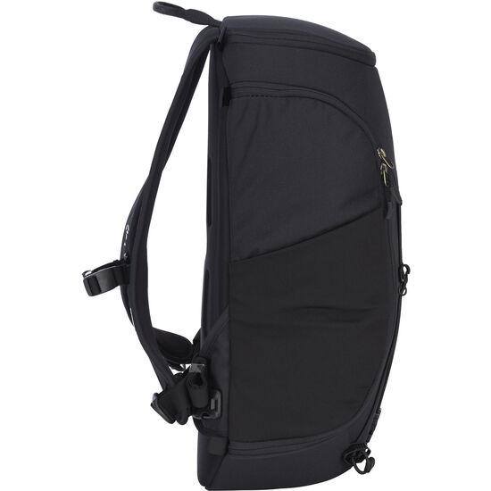 Haglöfs Corker Large Backpack 20 L bei fahrrad.de Online