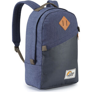 Lowe Alpine Adventurer 20 Backpack twilight twilight