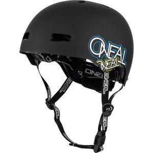 ONeal Dirt Lid ZF Helmet JUNKIE black bei fahrrad.de Online