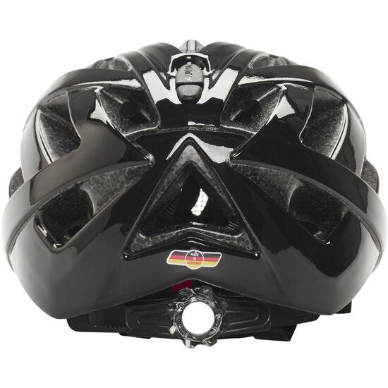 Alpina Panoma Classic Helmet bei fahrrad.de Online