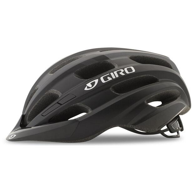 Giro Hale Helmet Kinder matte black
