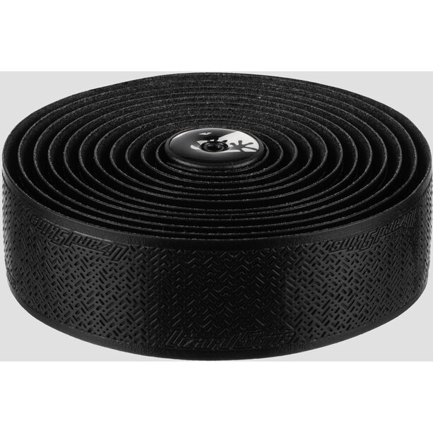 Lizard Skins DSP Lenkerband 3,2mm jet black