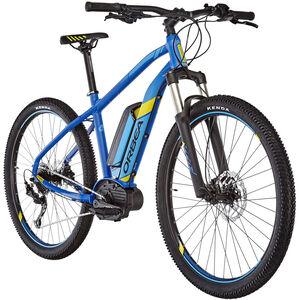 """ORBEA Keram 15 27,5"""" Electric Blue-Fluor Yellow bei fahrrad.de Online"""