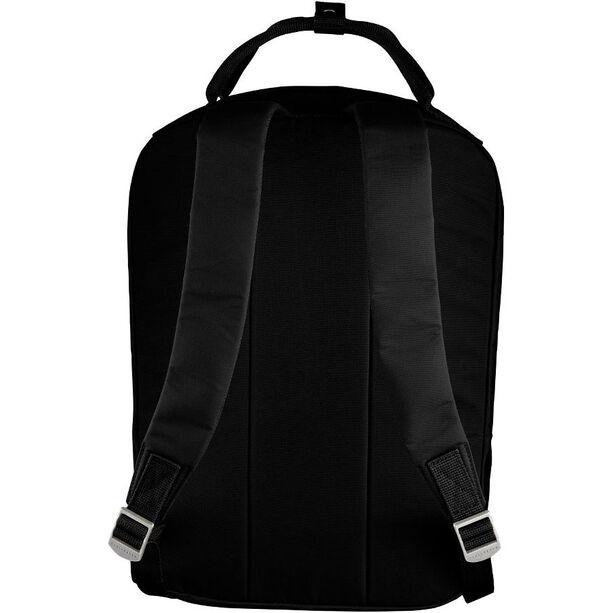 Fjällräven Greenland Zip Backpack Large black