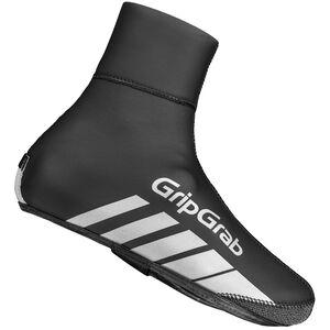 GripGrab RaceThermo Overshoe Black bei fahrrad.de Online