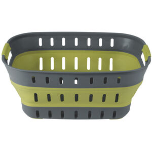 Outwell Collaps Basket green green