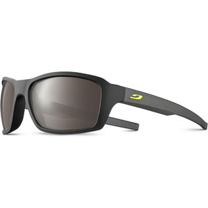 Julbo Extend 2.0 Spectron 3 Sunglasses Kinder black/gray black/gray