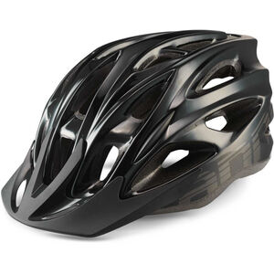 Cannondale Quick Helmet black black