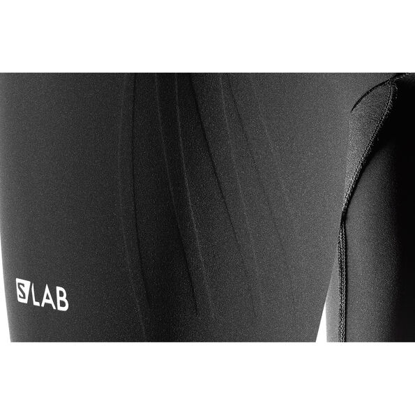 Salomon S/Lab Support Half Tights Damen
