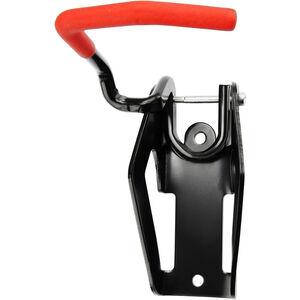 Red Cycling Products Fahrrad Wandhalter schwarz bei fahrrad.de Online
