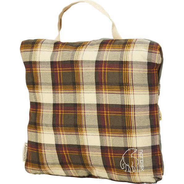 Nordisk Almond Junior -2 Sleeping Bag Kinder