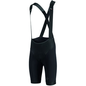 assos Equipe RSR S9 Bib Shorts Men black series bei fahrrad.de Online